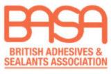 BASA_Logo