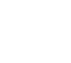 Discover_Text