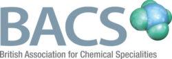 BACS_logo