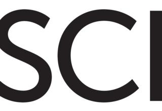 SCI_new logo