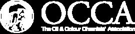 OCCA_Logo_Landscape_White