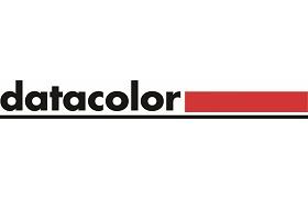 Datacolor_web