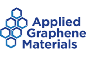 Applied Graphene Materials_WEB