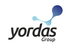 Yordas Logo_WEB