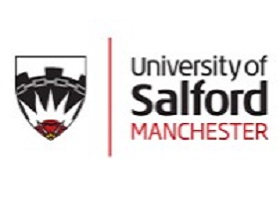 Salford University Logo_WEB