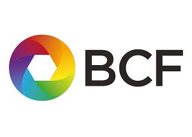 BCF_WEB
