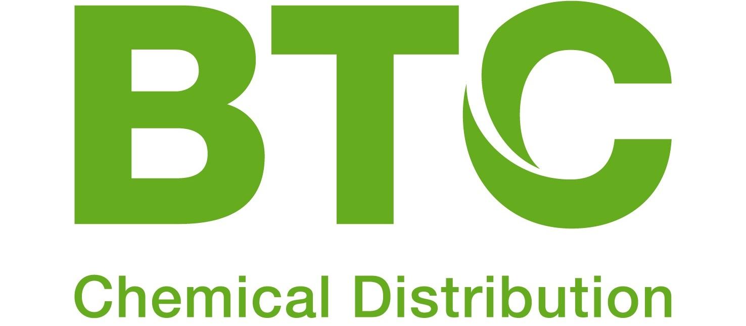 btc chemical)
