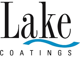 Lake Coatings Logo WEB