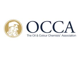 OCCA New Logo_WEB