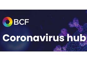 BCF Coronavirus_web