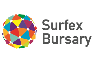 Surfex Bursary