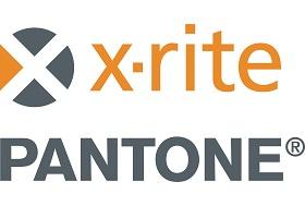 xrite_WEB