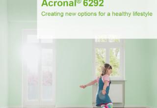 acronal 6292