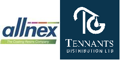 allnex&Tennants