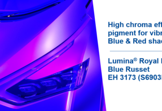 lumina royal ext blue russet