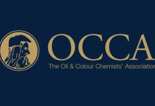 Dark OCCA logo